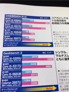 67EC1820-DCF9-4293-9EA9-9EC6531A5206.jpg